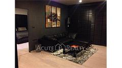 condominium-for-sale-for-rent-noble-solo