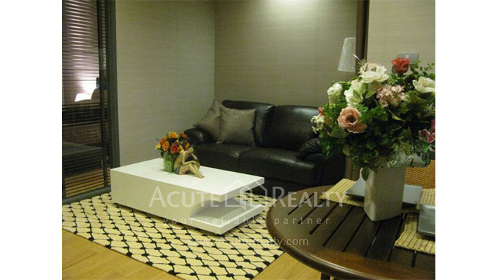 公寓  for rent HYDE Sukhumvit Sukhumvit  image0