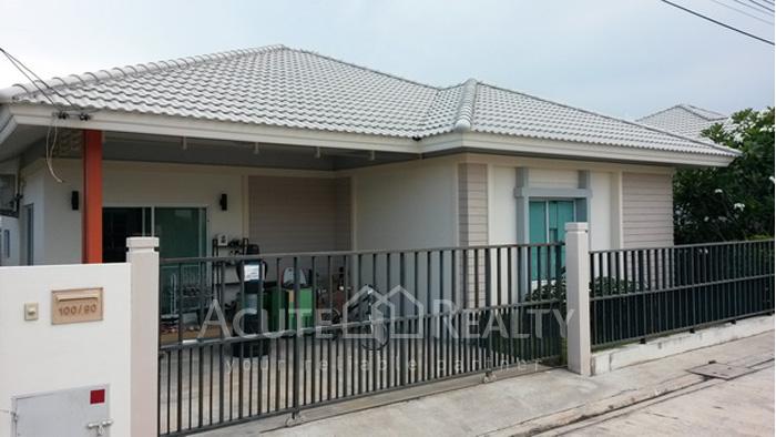 House  for sale Hua Hin. image7