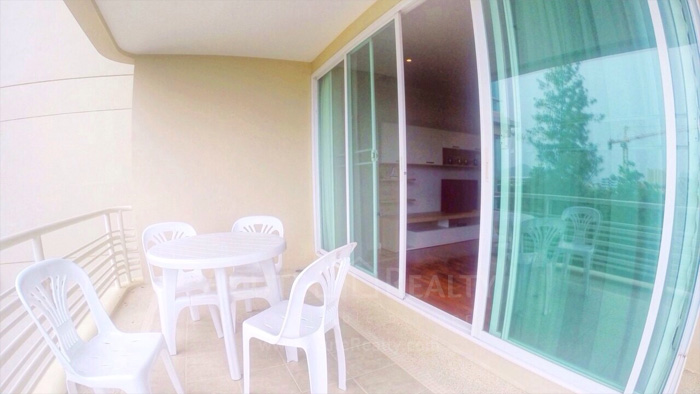 Condominium  for sale & for rent Baan San Ploen Hua Hin. image12