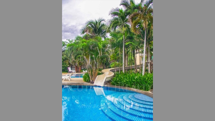 Condominium  for sale & for rent Baan San Ploen Hua Hin. image14