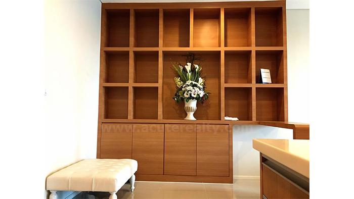 condominium-for-sale-villa-asoke