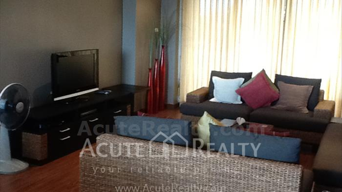 Condominium  for sale & for rent Baan San Ploen Hua Hin image3