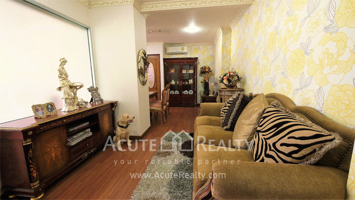 condominium-for-sale-rhythm-ratchada