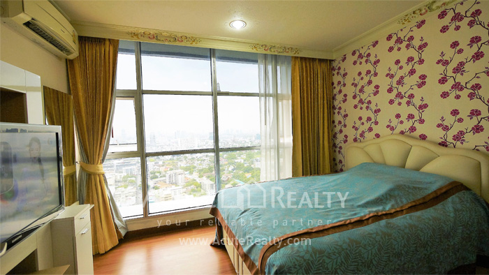 Condominium  for sale Rhythm Ratchada Ratchadapisek image3