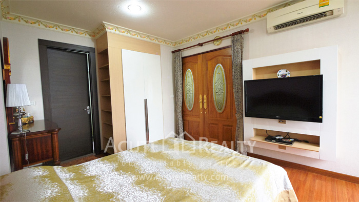 Condominium  for sale Rhythm Ratchada Ratchadapisek image16