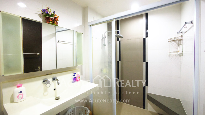 Condominium  for sale Rhythm Ratchada Ratchadapisek image21