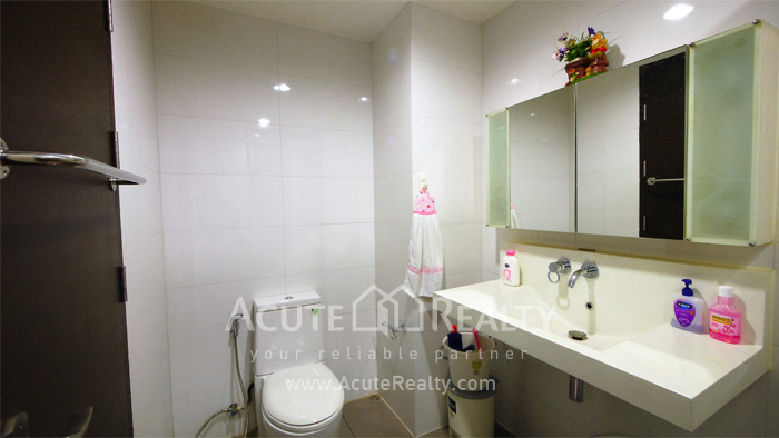 Condominium  for sale Rhythm Ratchada Ratchadapisek image22