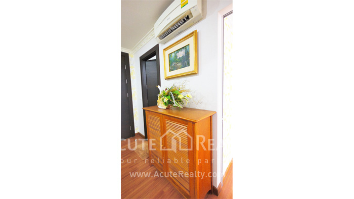 Condominium  for sale Rhythm Ratchada Ratchadapisek image24