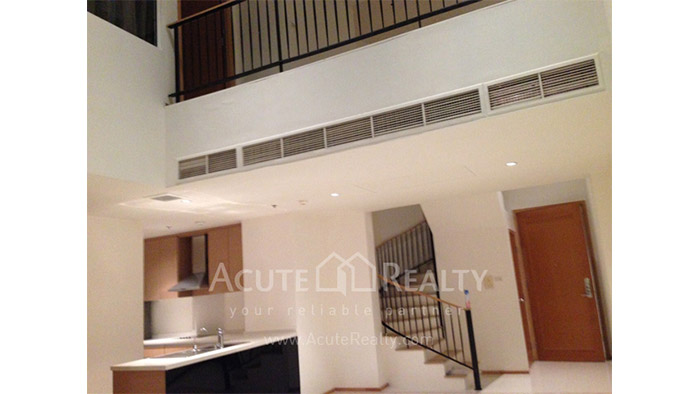Condominium  for sale & for rent The Empire Place  Narathiwas-Sathorn rd. image0