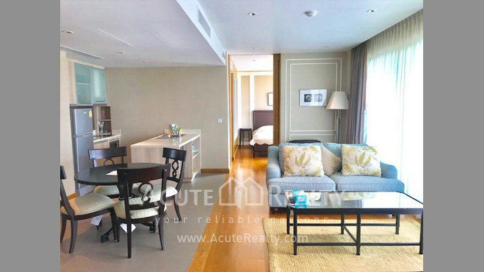 Condominium  for sale Amari Residences Hua Hin Hua Hin image0