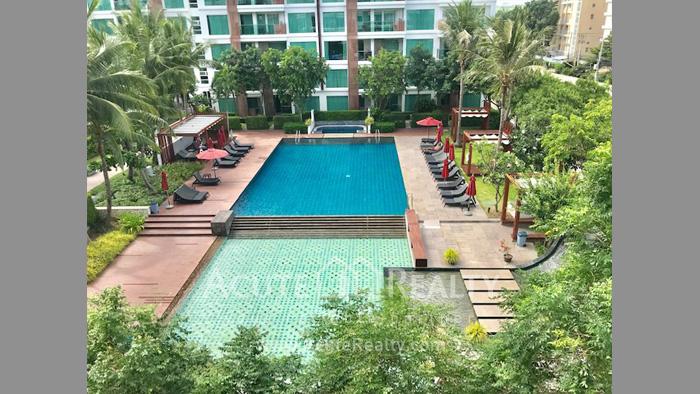 Condominium  for sale Amari Residences Hua Hin Hua Hin image4