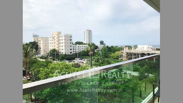Condominium  for sale Amari Residences Hua Hin Hua Hin image5