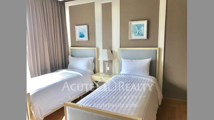 Condominium  for sale Amari Residences Hua Hin Hua Hin image8