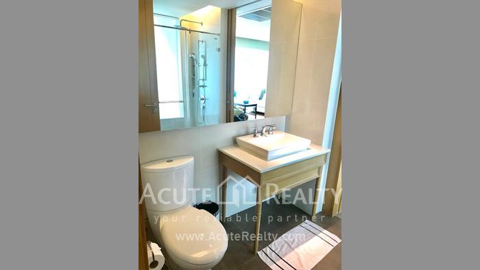 Condominium  for sale Amari Residences Hua Hin Hua Hin image11