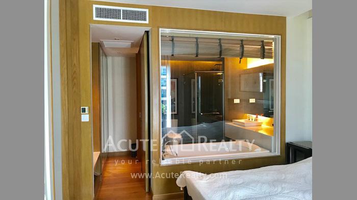 Condominium  for sale Amari Residences Hua Hin Hua Hin image15