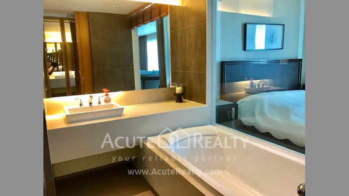 Condominium  for sale Amari Residences Hua Hin Hua Hin image16