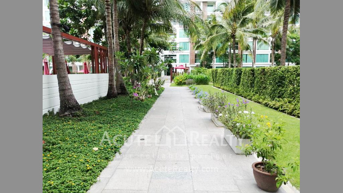 Condominium  for sale Amari Residences Hua Hin Hua Hin image20