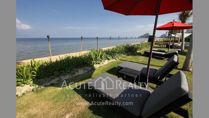 Condominium  for sale Amari Residences Hua Hin Hua Hin image24