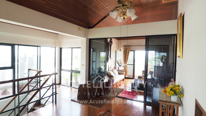 House, Home Office  for sale Sukhumvit 63 (Ekamai) image7
