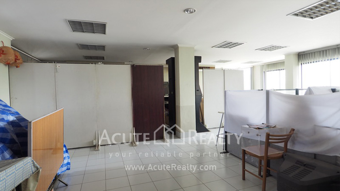 House, Home Office  for sale Sukhumvit 63 (Ekamai) image12