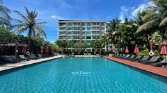 condominium-for-sale-for-rent-amari-residences-hua-hin