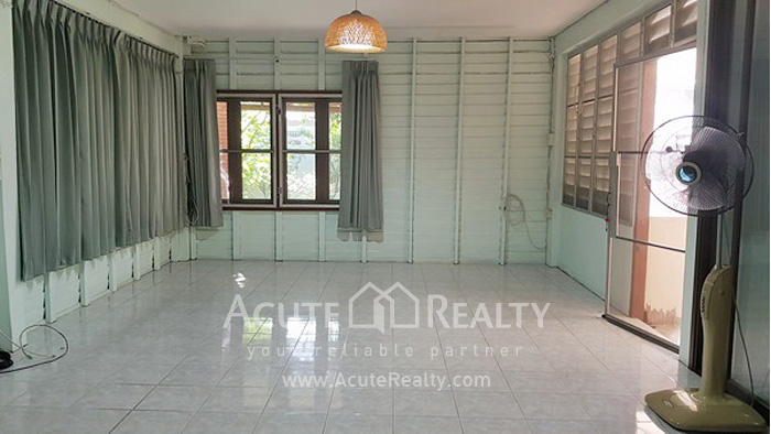 House  for rent Sukhumvit image3