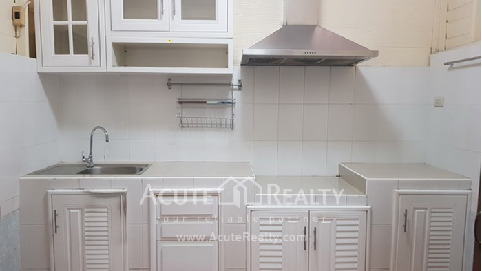House  for rent Sukhumvit image5