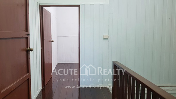 House  for rent Sukhumvit image8
