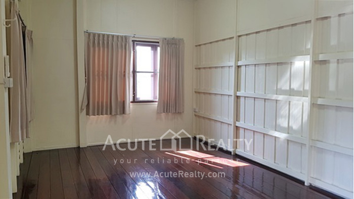 House  for rent Sukhumvit image11