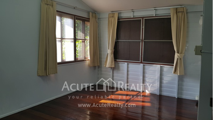 House  for rent Sukhumvit image13
