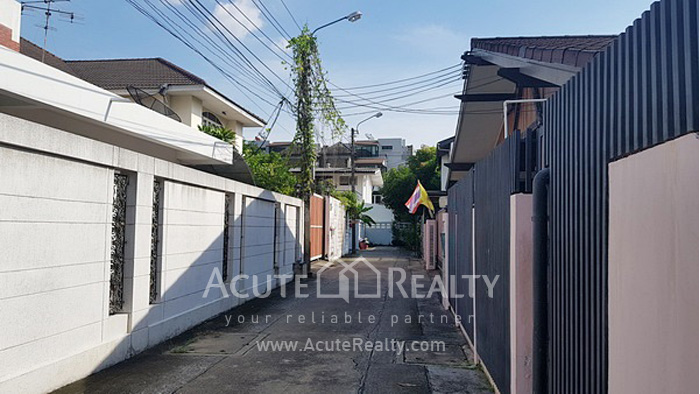 House  for rent Sukhumvit image15
