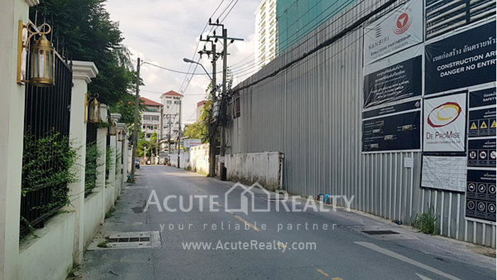 House  for rent Sukhumvit image16