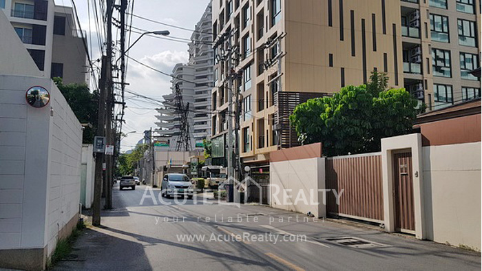 House  for rent Sukhumvit image17