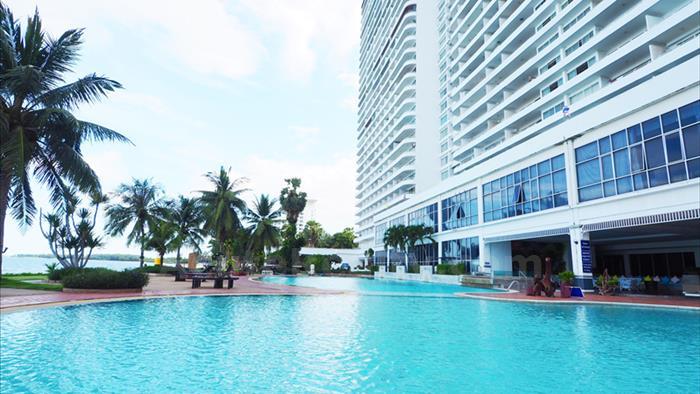 condominium-for-sale-milford-paradise-golf-club