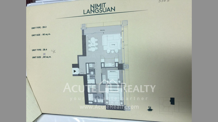 condominium-for-sale-nimit-langsuan