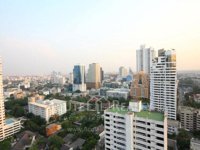 condominium-for-sale-for-rent-quattro-by-sansiri-