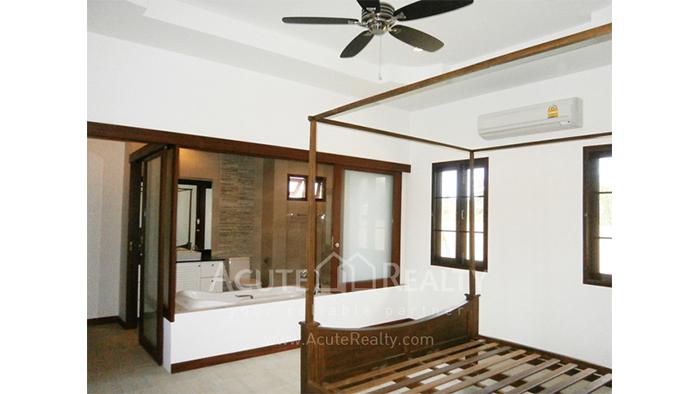 House  for sale Hua Hin. image6