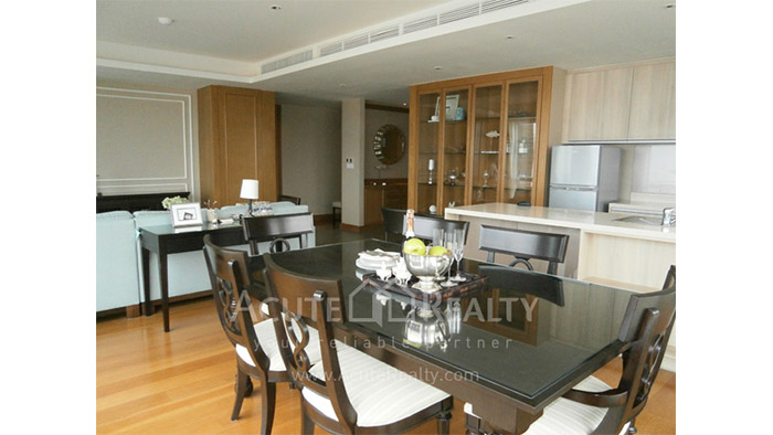 Condominium  for sale Amari Residences Hua Hin Hua Hin. image0