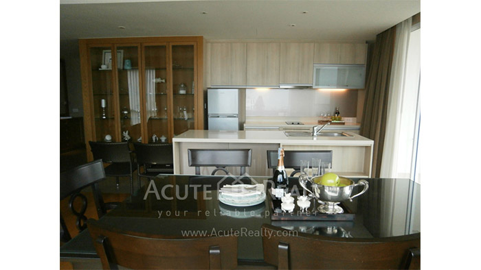 Condominium  for sale Amari Residences Hua Hin Hua Hin. image1