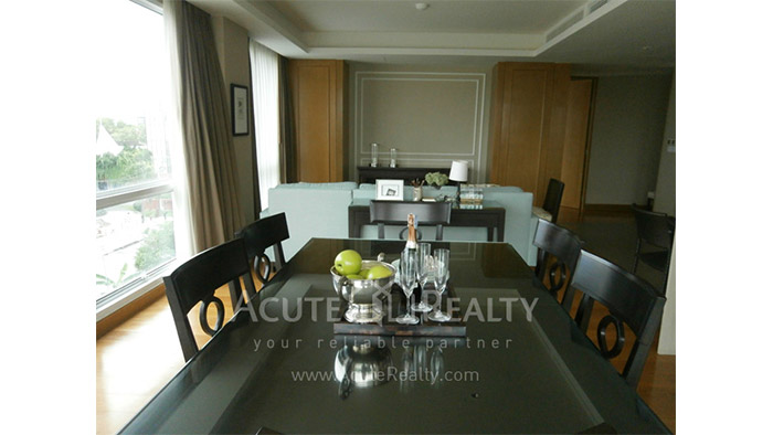 Condominium  for sale Amari Residences Hua Hin Hua Hin. image2