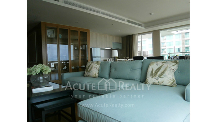 Condominium  for sale Amari Residences Hua Hin Hua Hin. image3