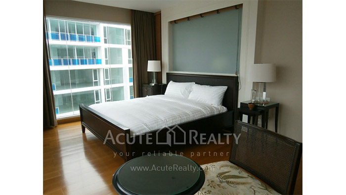 Condominium  for sale Amari Residences Hua Hin Hua Hin. image7