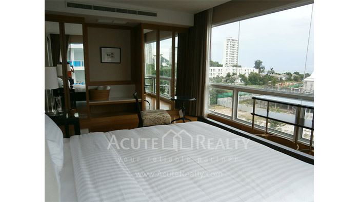 Condominium  for sale Amari Residences Hua Hin Hua Hin. image8