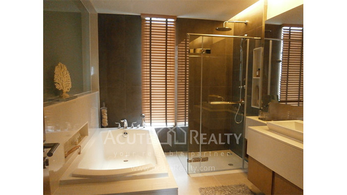 Condominium  for sale Amari Residences Hua Hin Hua Hin. image10