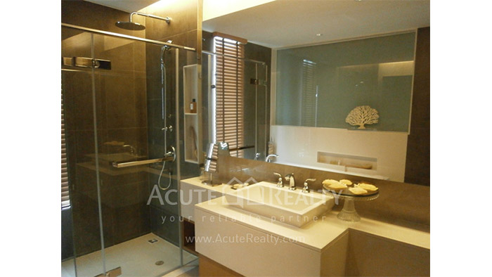 Condominium  for sale Amari Residences Hua Hin Hua Hin. image11