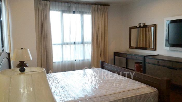 Condominium  for sale The Lanai Sathorn Yennakart 2 image5