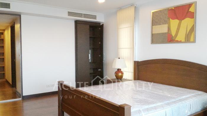 Condominium  for sale The Lanai Sathorn Yennakart 2 image6