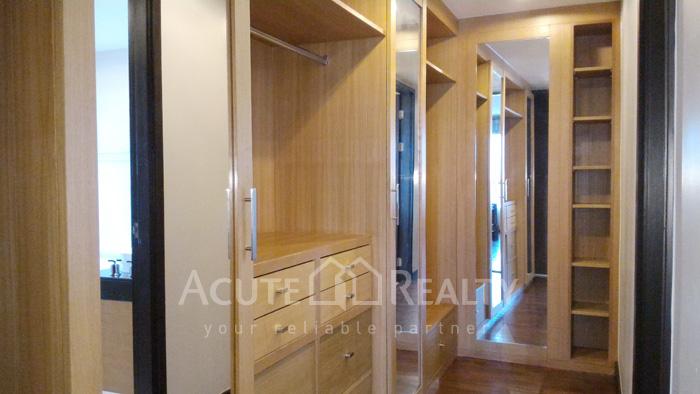 Condominium  for sale The Lanai Sathorn Yennakart 2 image7