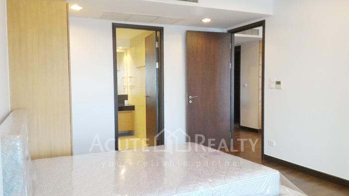 Condominium  for sale The Lanai Sathorn Yennakart 2 image11